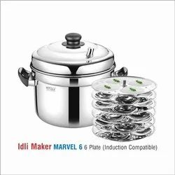 Idli Maker Marvel 6