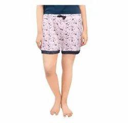 CRYSTAA Womens Dress Short For Women