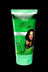 Bajaj Veola Green Aloe Vera Hair Conditioner, Type Of Packaging: Tube, Packaging Size: 150 Ml