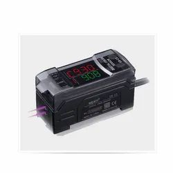 EB-C1 Rgb Color Sensor Series
