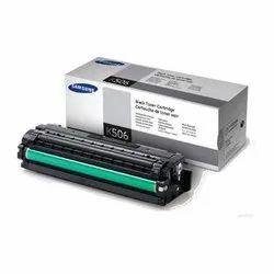 SAMSUNG  C/M/Y-506 Toner Cartridge