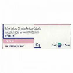 Efaderm Cream