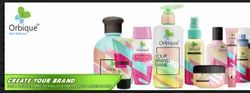 Cosmetic Skin Care Contract Manufacturing Service, in Pan India