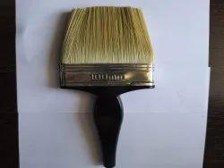 Interior Paint Brushes