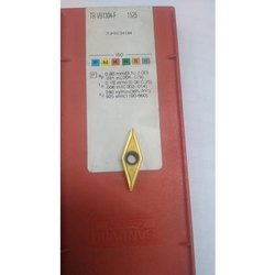 AI560 CNC Insert