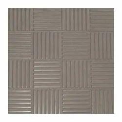 Designer concrete Floor Tile
