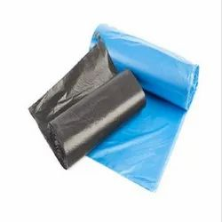 Low price Compostable Carry bag