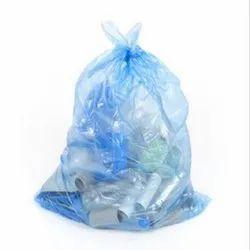 Wholesale Compostable Garbage Bag