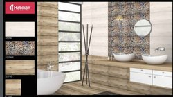 300X600mm Ceramic Matt Digital Wall Tiles