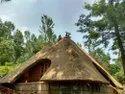Mud House Construction Cottage Chennai - Coimbatore - Madurai - Tiruchirappalli - Tamil Nadu
