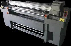 染料升华WL 22E8R数字打印机