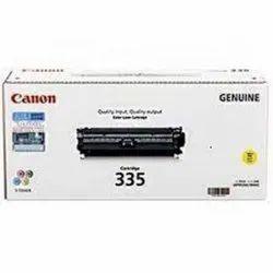 335 Canon Toner Cartridge