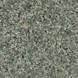 Polished Finish Imported Marble Apple Green Granite, Slab, Thickness: 15-20 mm