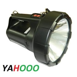 LED Searchlight YK-1010