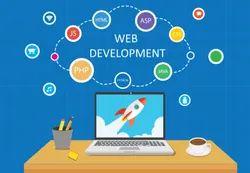 Website Development Services Australia