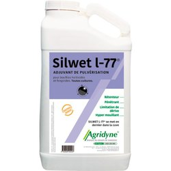 Silwet L77 Agriculture Surfacants