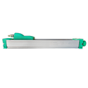 Arcuchi Linear Scale Slide Type 150mm