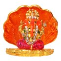 Lord Ganesha Idol Statue