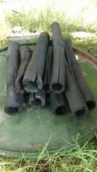 solid,powder Bamboo Charcoal, For Medicine, Packaging Size: 20 Kg