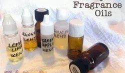 Washing Powder Oil