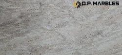Slab Astoria Ivory, For Flooring, Thickness: 15-20 mm