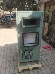 FLP/WP Air Conditioner