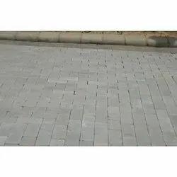 Cement Floor Brick