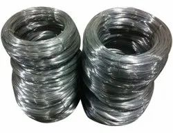 304 Stainless Steel Wire Mesh, For Construction, 1.8 Mm