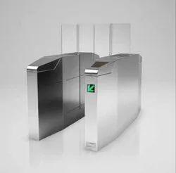 AVTech Full Heights Glass Barrier AV-PH-01 (M)