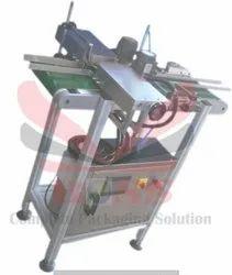 Customized Belt Conveyor
