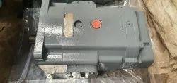 Denison M14H Model Hydraulic Motor