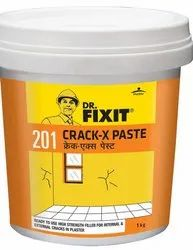 Dr Fixit Waterproofing Wall Chemical