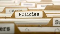 5 To 10 1 To 2 Days HR Policies Documentation Service, For Offline, Pan India