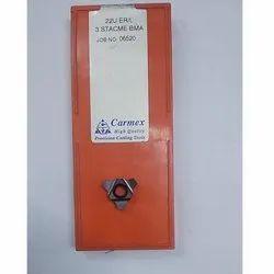 AI336-G CNC Insert