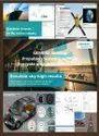 Siemens Simcenter Amesim : Propulsion System Simulation Software