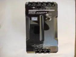 Omron PLC S8VK-C12024