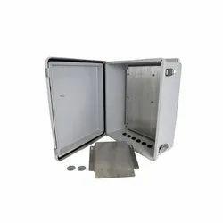 FRP Junction Box