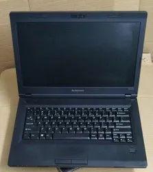 Lenovo Thinkpad E4430