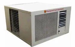 Flameproof Window Air Conditioner