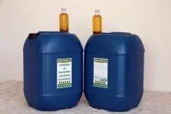 Samar Paver M40 Grade Water Reducing Mould Release Admixture, Packaging Type: Hdpe Drum