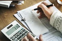 Company Registration Accounting Services