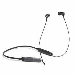 JBL Stereo Speaker Bluetooth Earphone