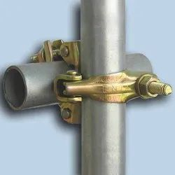 Scaffolding Couplers (Service)