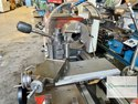 Lathe Machine Egital