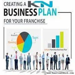Franchise Business Services