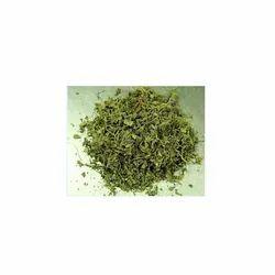 Yavasa Leaf