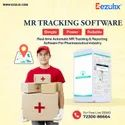 Best Employee Tracking Software System 2021
