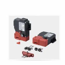 IDEC HS1L Full-Size Locking