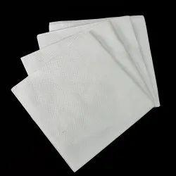 Sunrise Paper Napkin, Packet