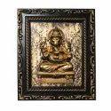 Decorative Home Decor God Ganesha/Ganpati Wall Hanging